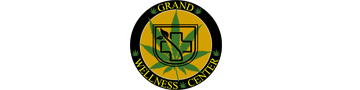 GrandWellnessCenter